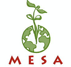 mesa_logo_solo resized 3
